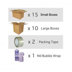 medium pack (1)
